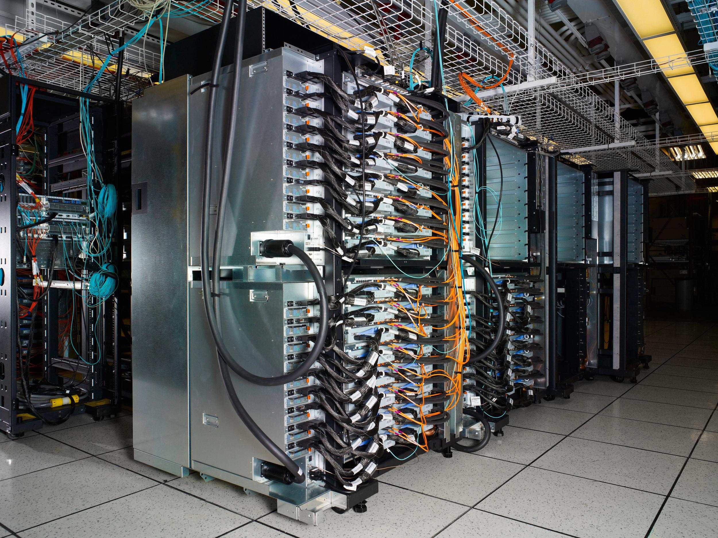 IBM-Rochester_tether-48178.jpg