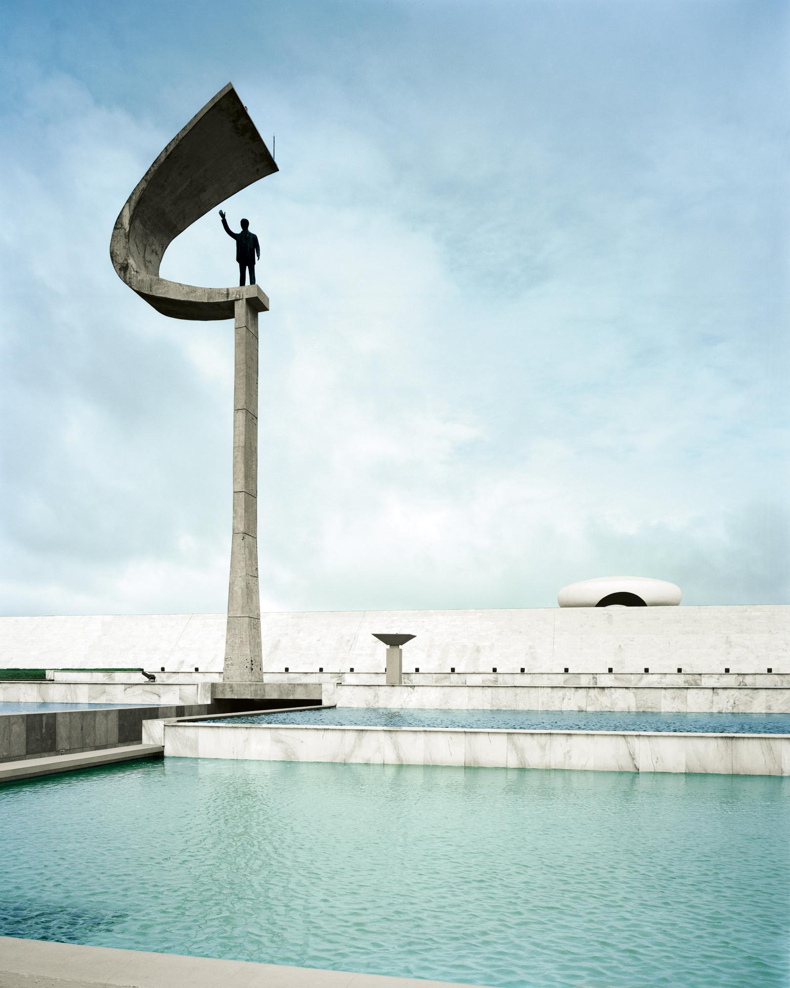 Brasilia6.jpg