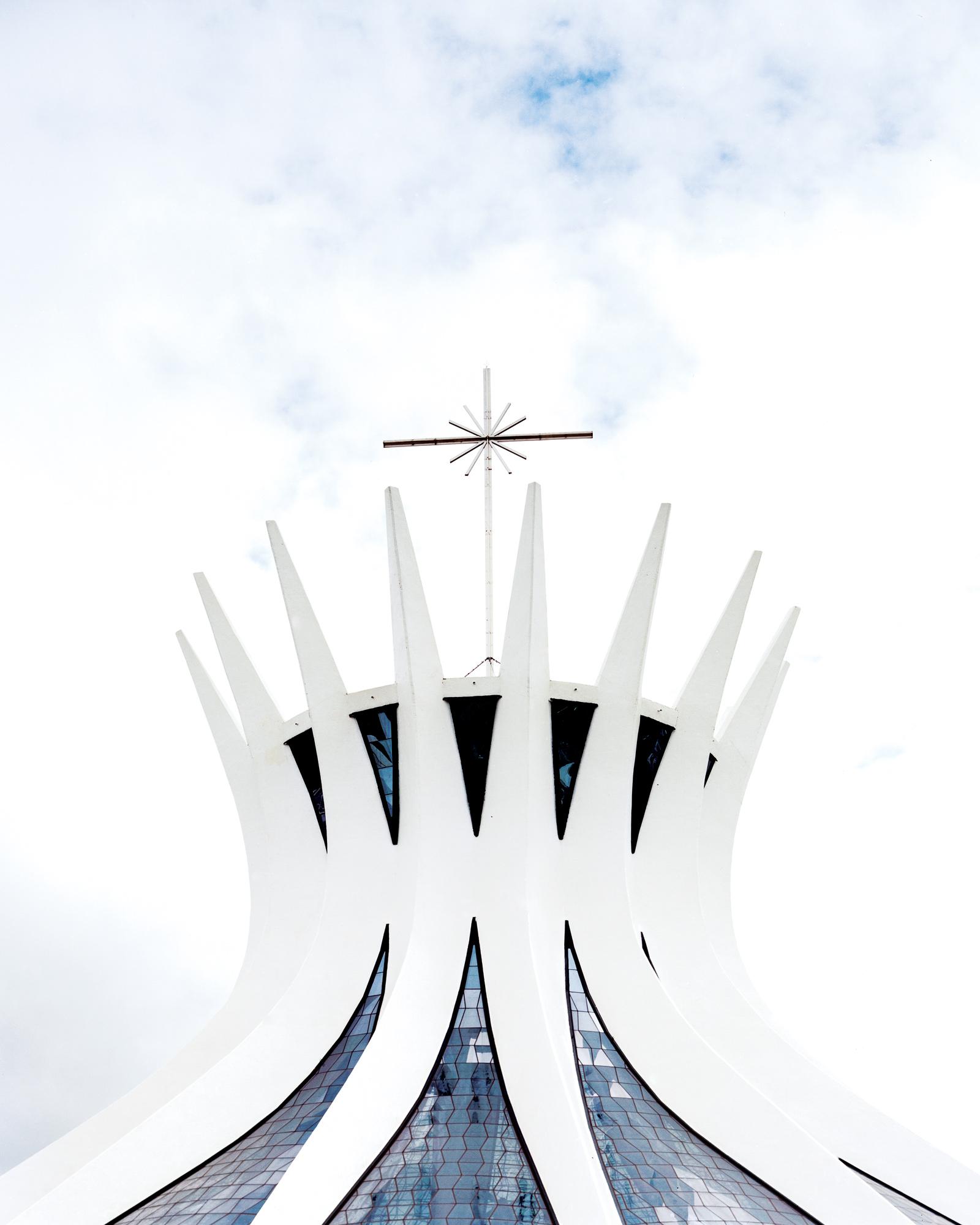 Brasilia10.jpg
