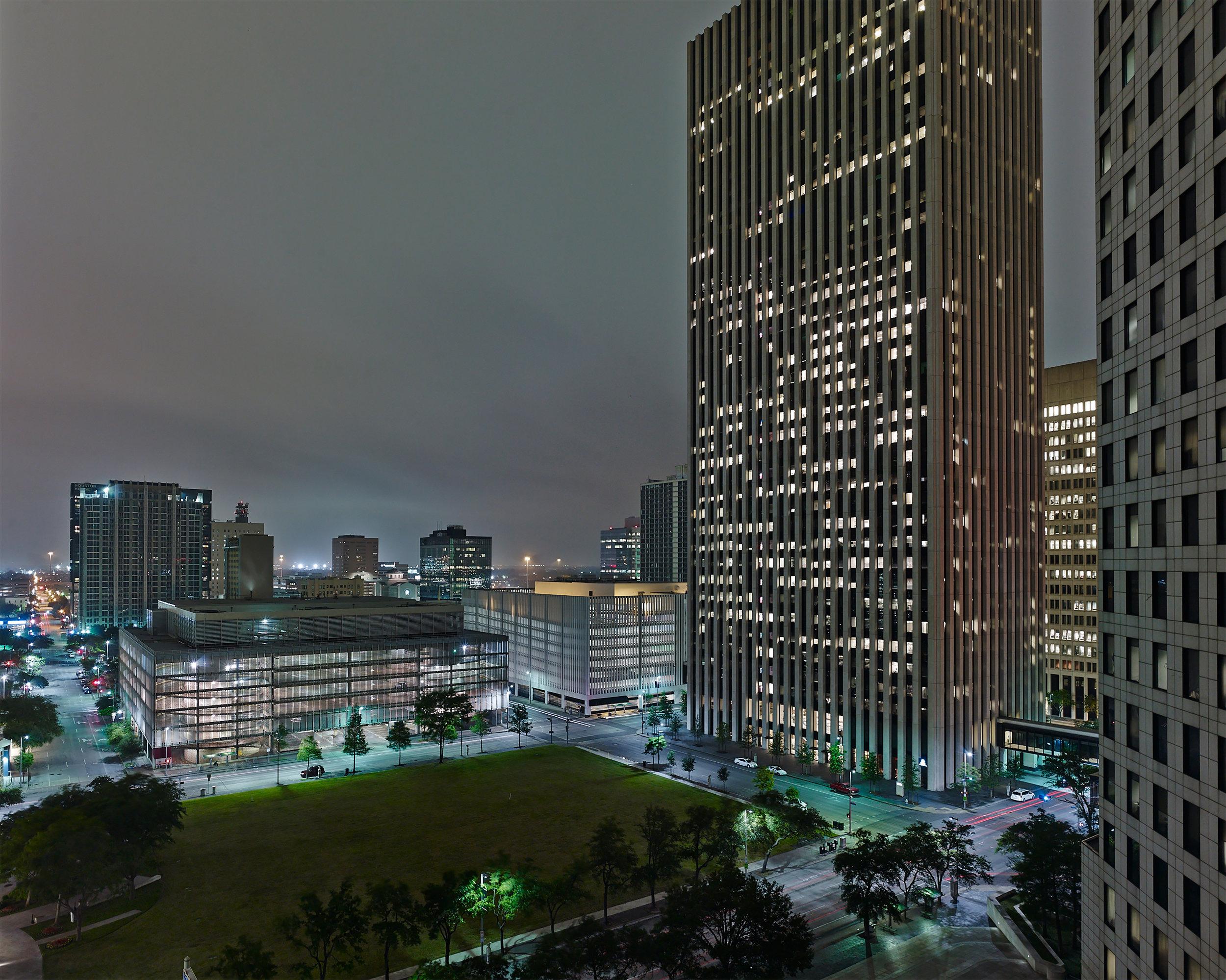 Houston33.jpg