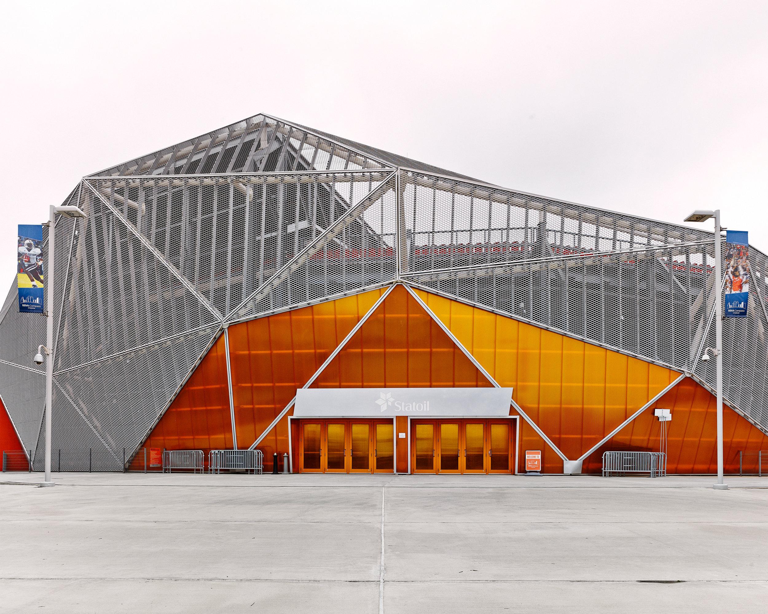 IanAllenHouston-Stadium.jpg
