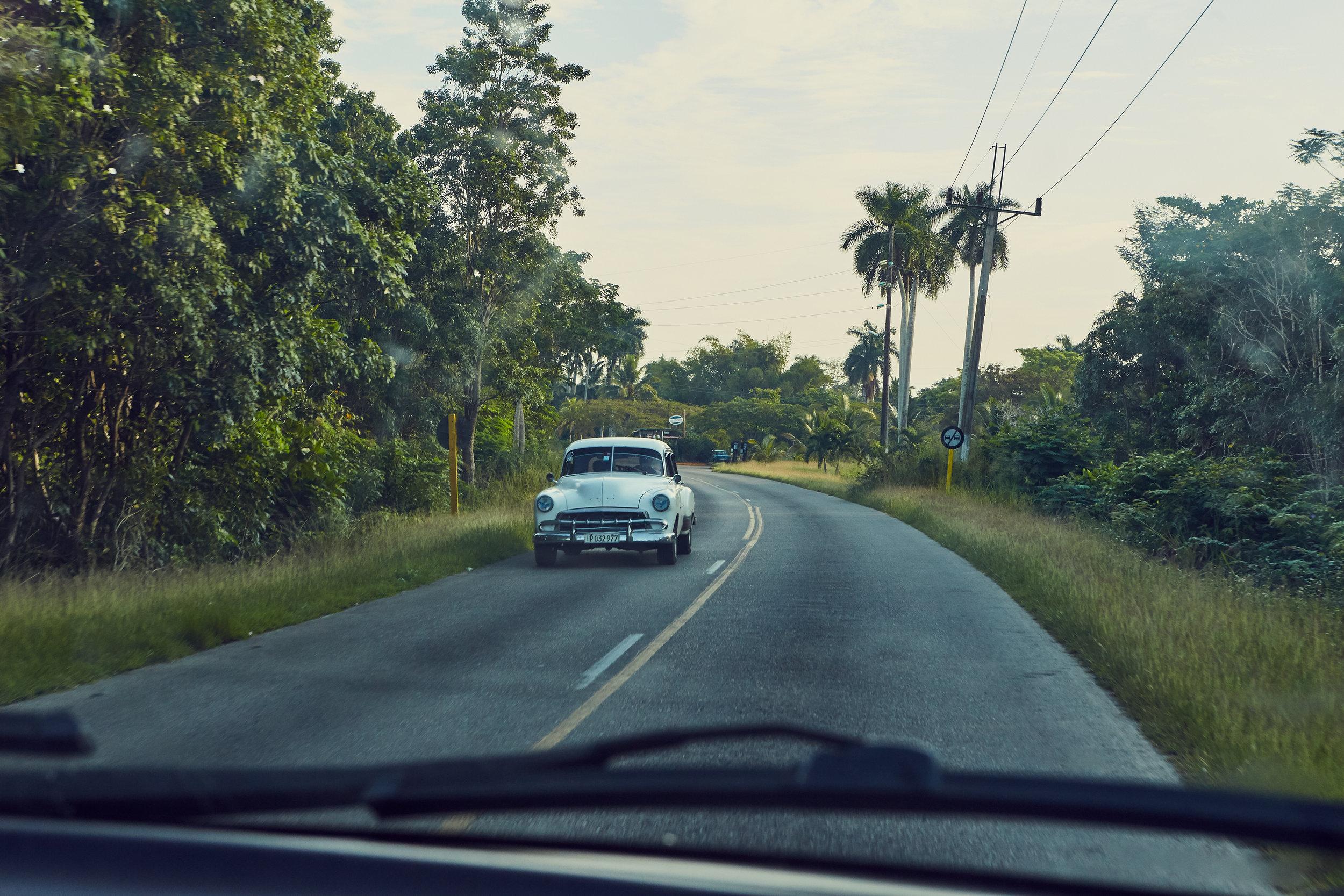 fsCuba-2915.jpg