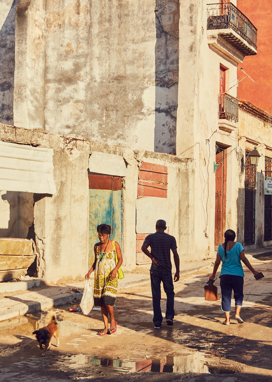 fsCuba-3085.jpg