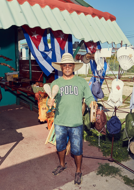 fsCuba-798.jpg