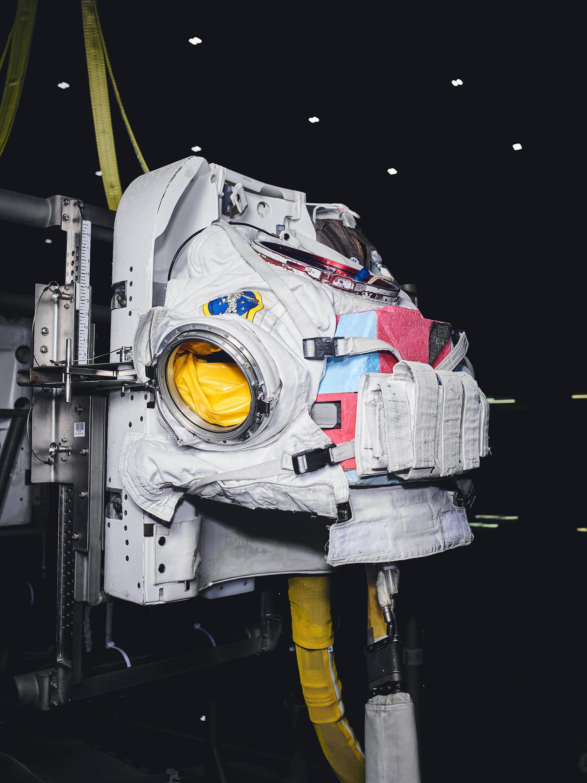 NASA_0008.jpg
