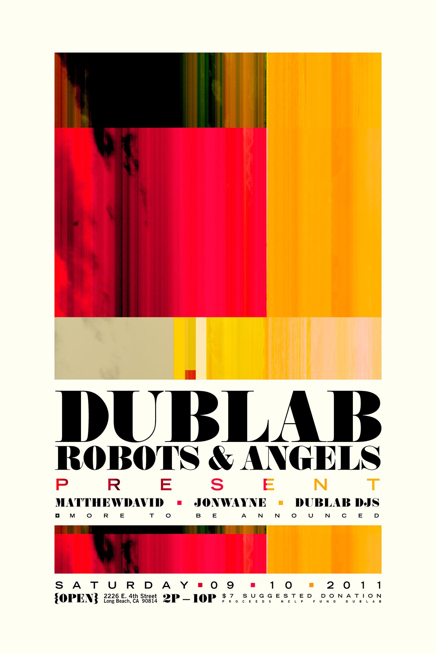 dblb_show_poster_v1_r2_12x18.jpg