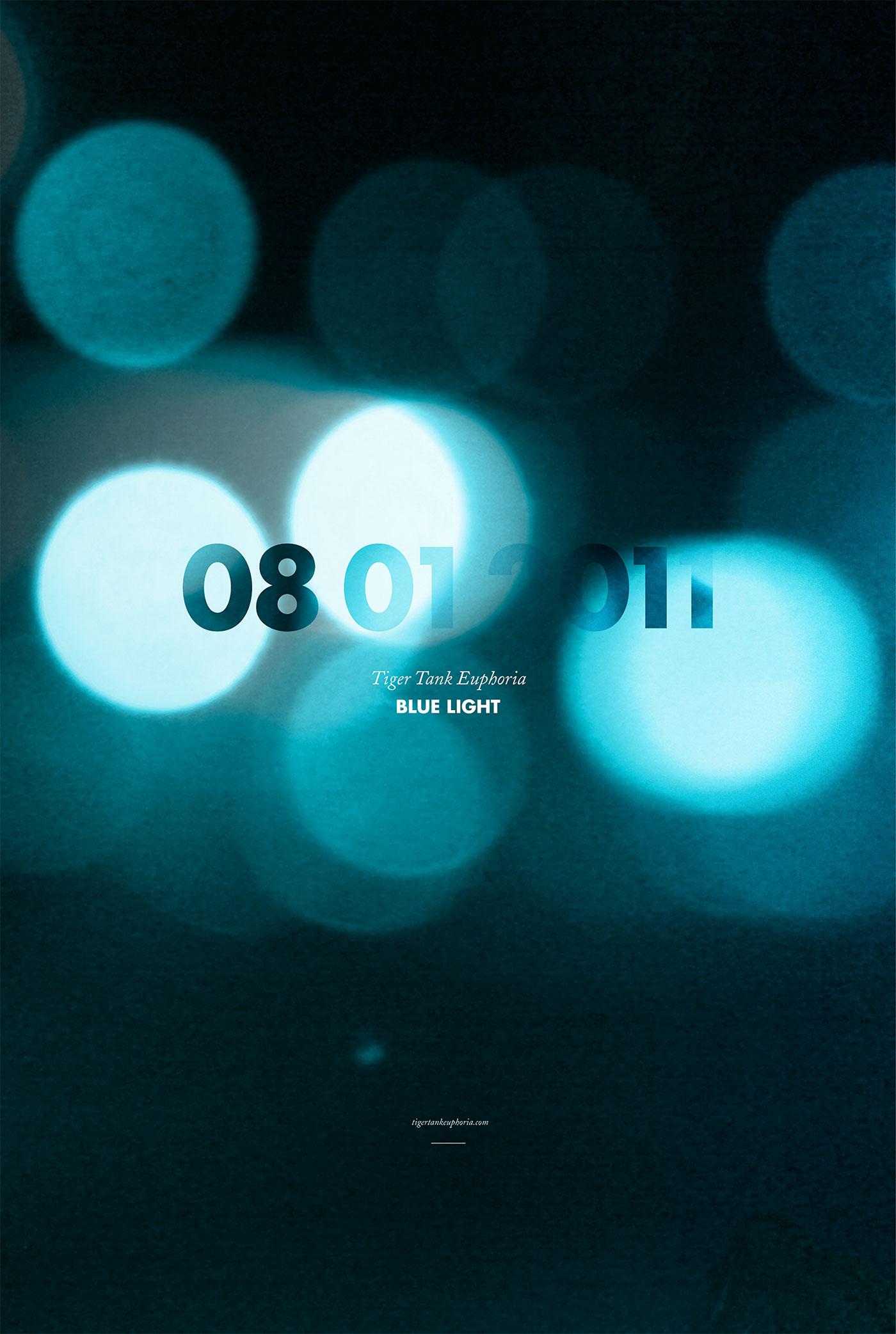 tte_bluelight_poster_v1_r0-01.jpg