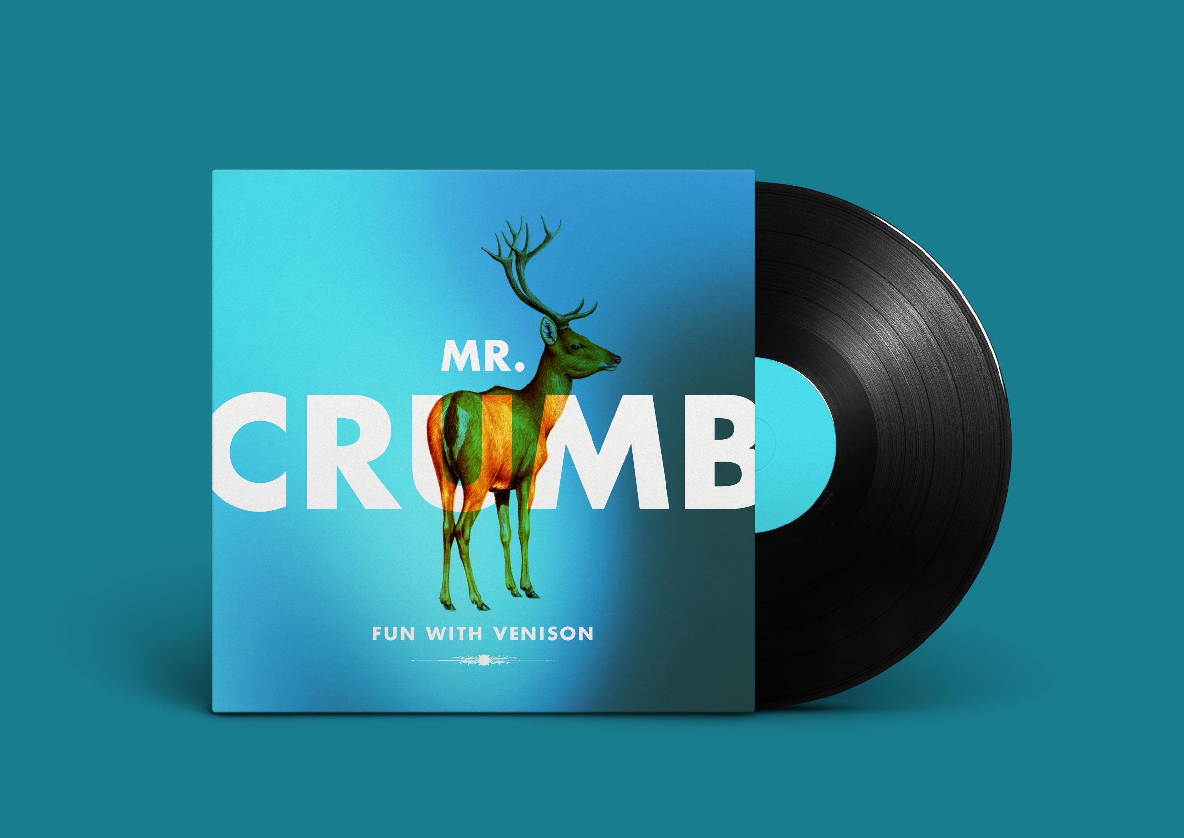 Vinyl-Record-PSD-MockUp-Crumb01.jpg