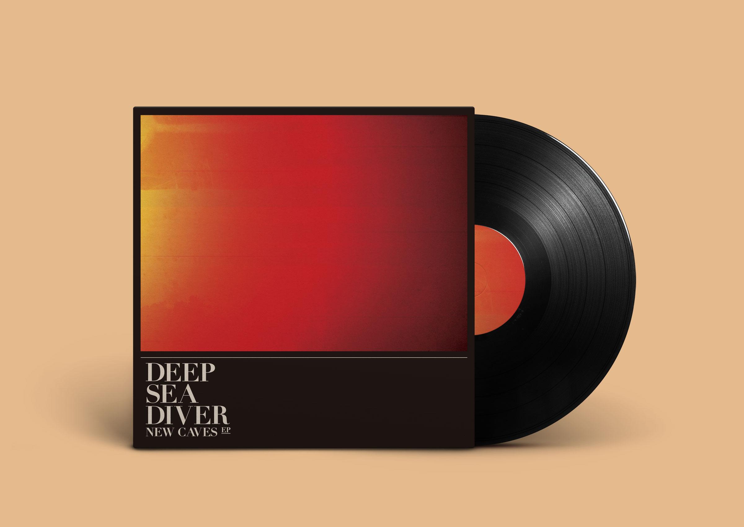 Vinyl-Record-PSD-MockUp-DSD01.jpg