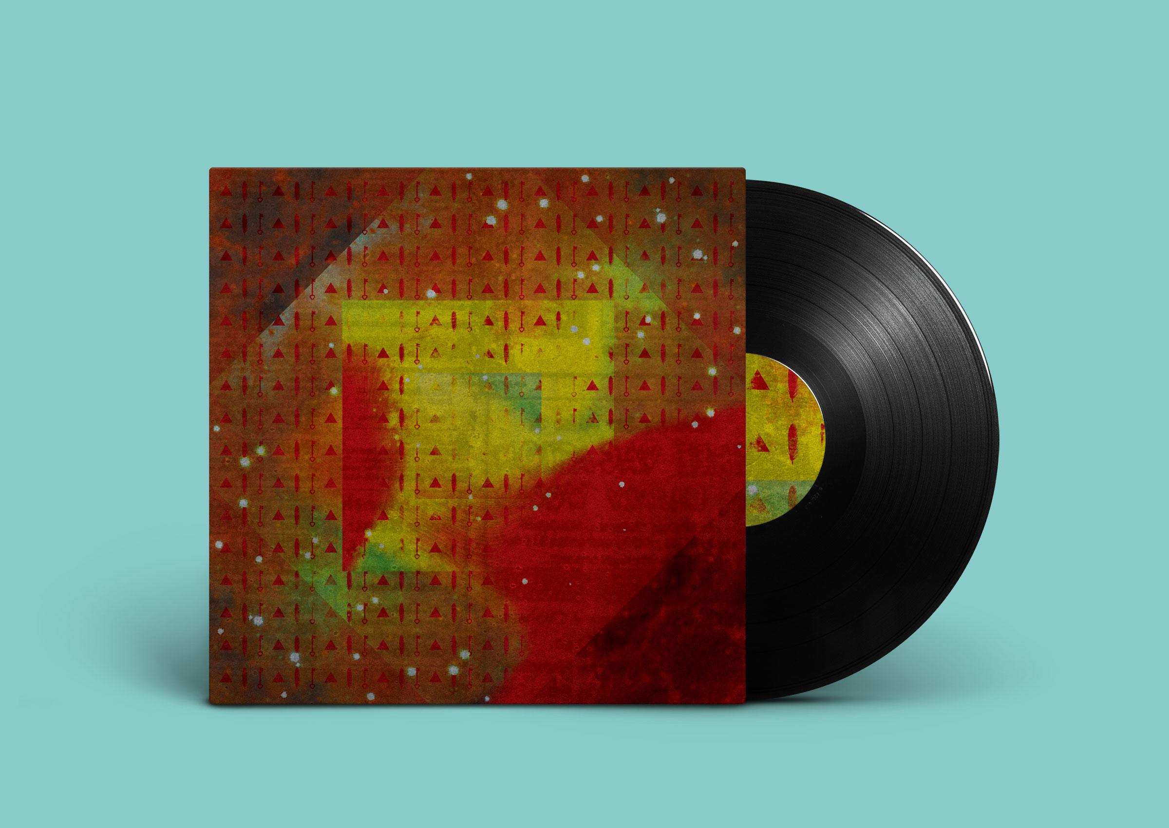 Vinyl-Record-PSD-MockUp-FMA02.jpg