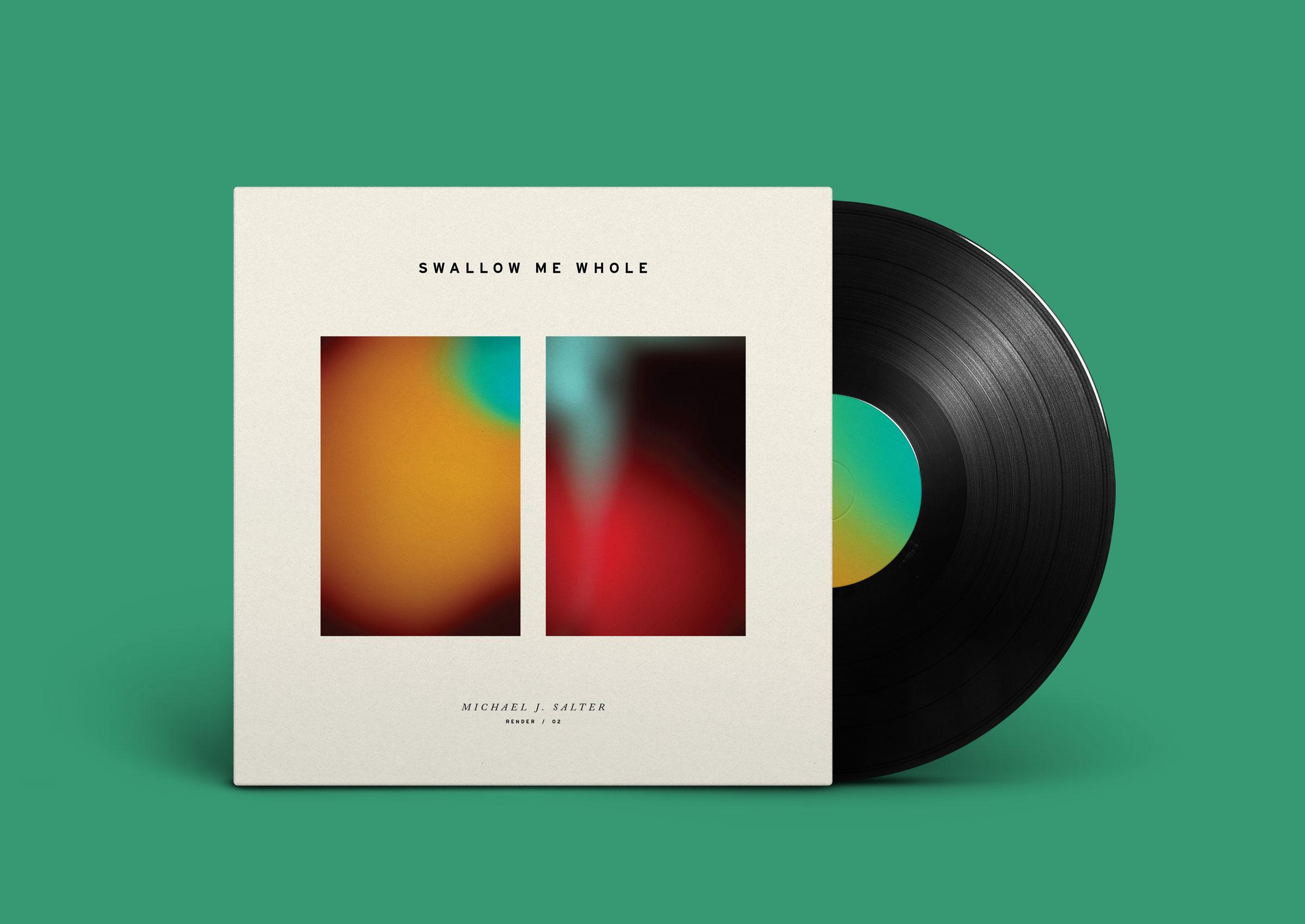 Vinyl-Record-PSD-MockUp-MJS01.jpg