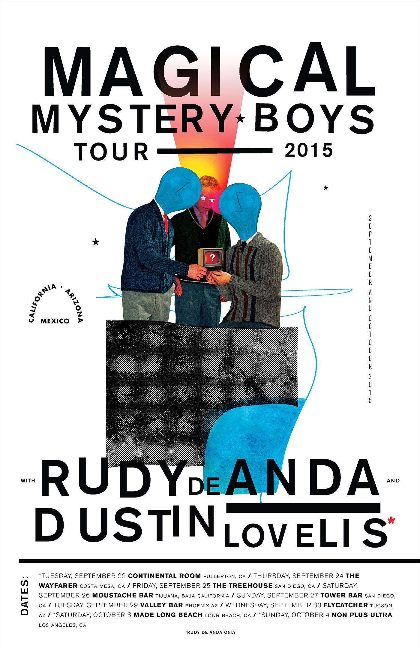 RudyDeAnda_TourPoster_FINAL-01.jpg