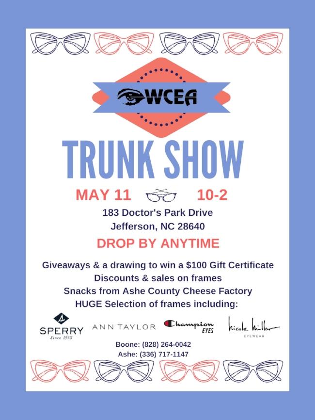 Ashe Trunk Show Flyer 2017.jpg