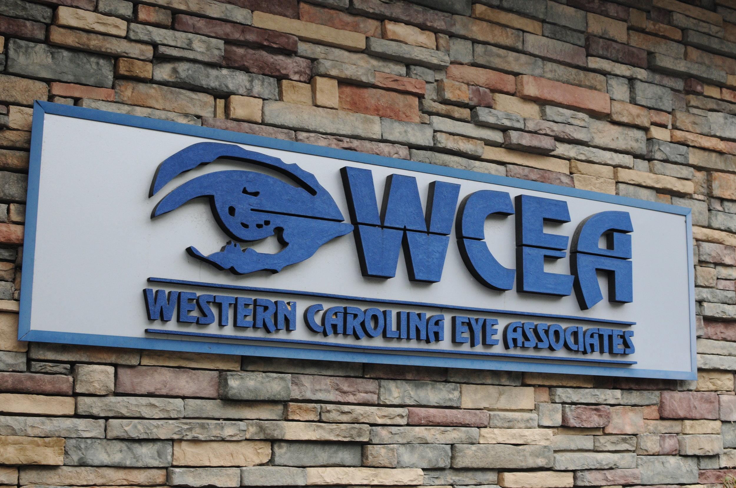 WCEA 1.jpg