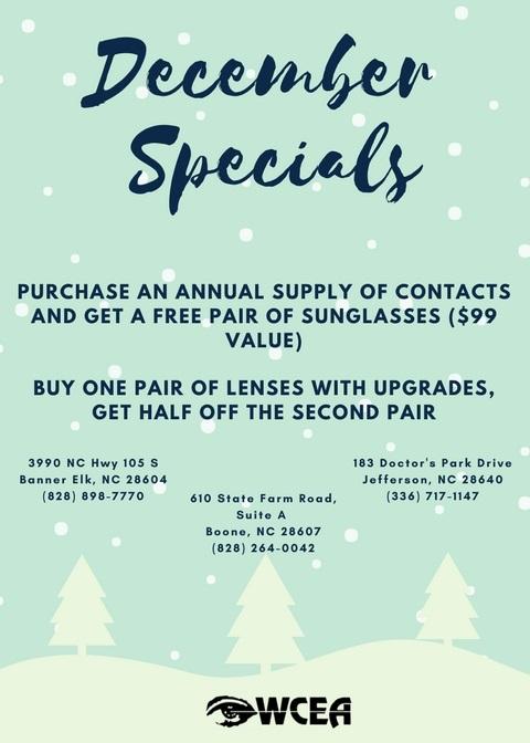 December Optical Specials.jpg