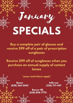 January Optical Specials.jpg