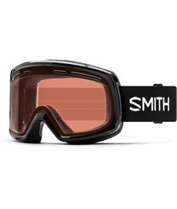 smith goggle 2.jpg