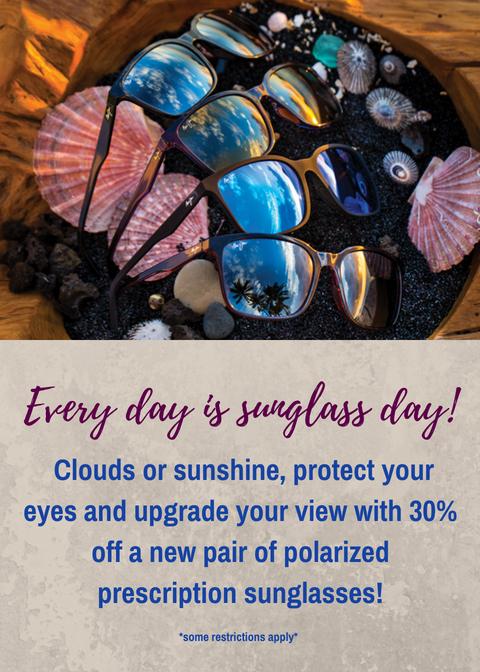Sunglasses June Special.jpg