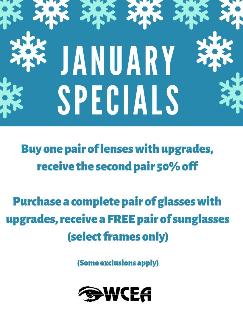 january+specials.jpg