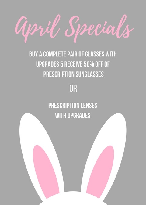April Optical Specials.jpg