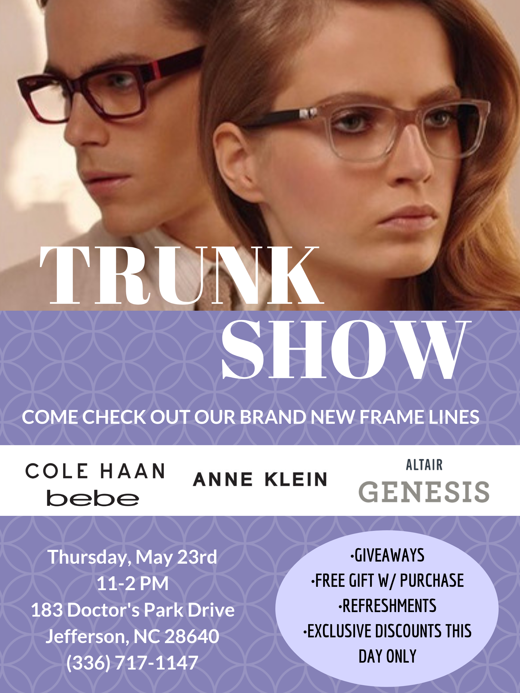 Ashe Trunk Show 2019.png