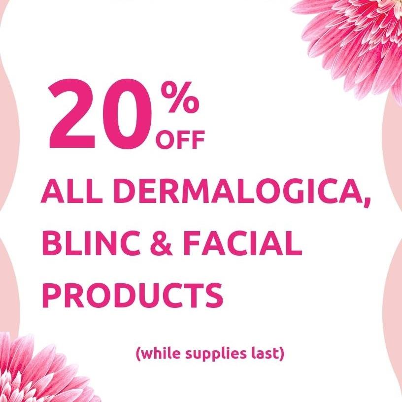 Cosmetic Inventory Sale.jpg