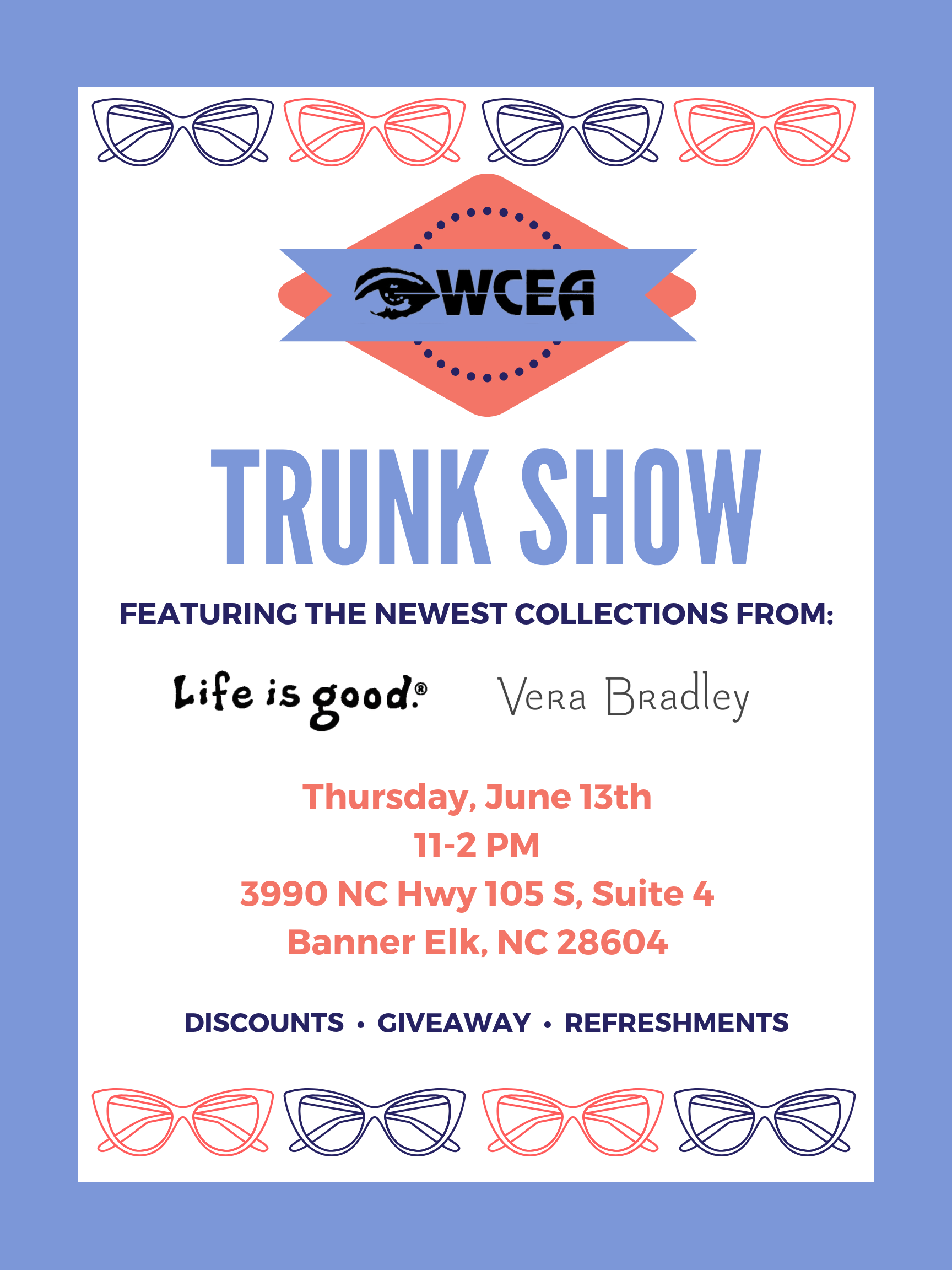 Avery Trunk Show 2019.png