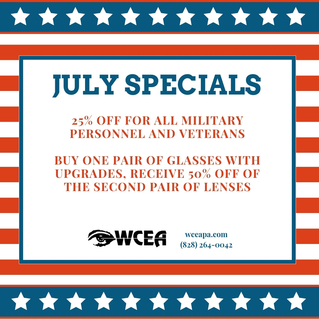 July Optical Specials 2019.jpg