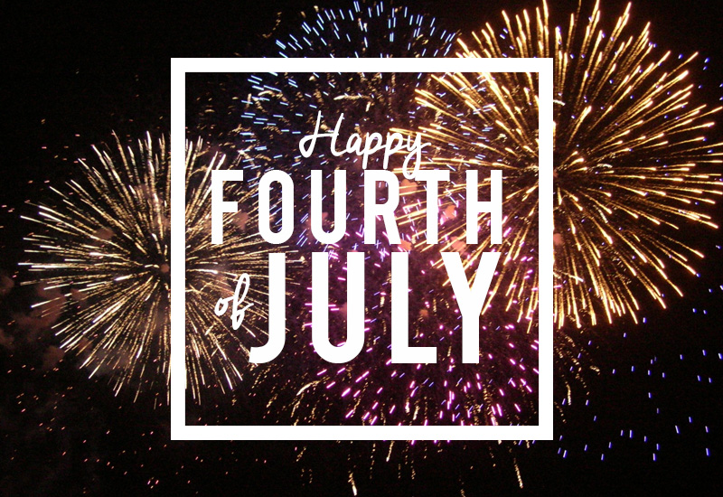 specialevent-fourth-of-july.jpg