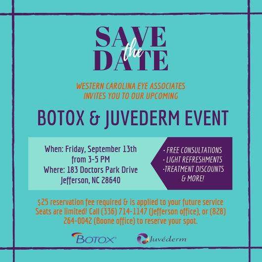 UPDATED botox event.jpg