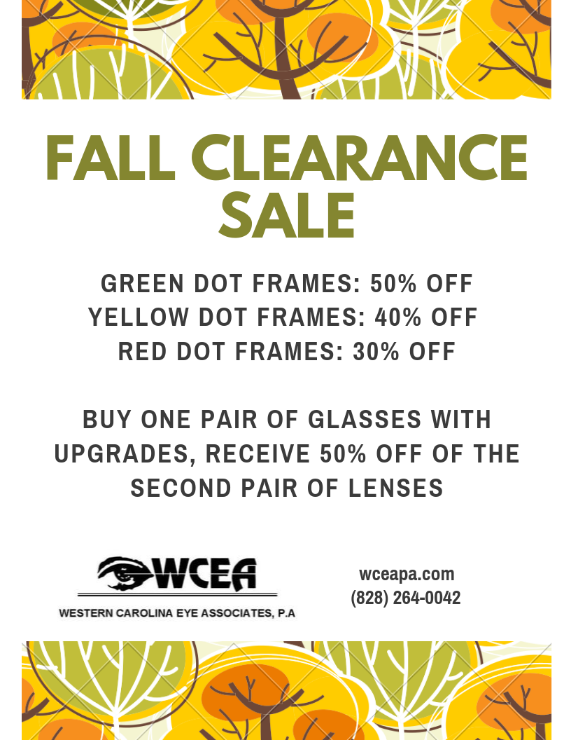 Fall Clearance Sale.png