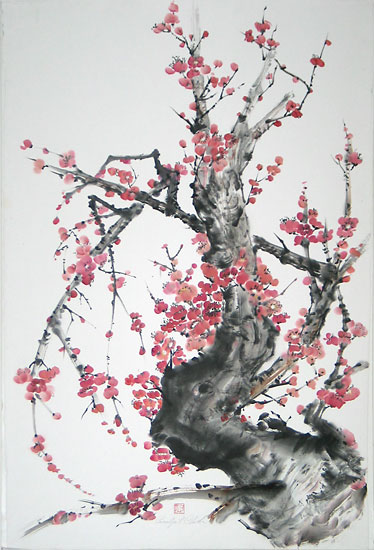 cclarke_flowering_plum.jpg