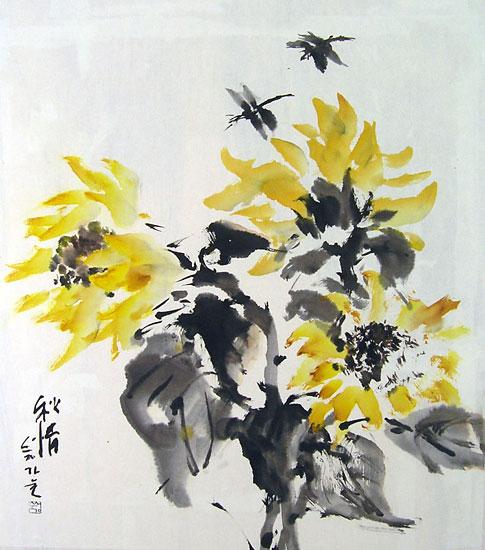 ssetton_sunflower.jpg