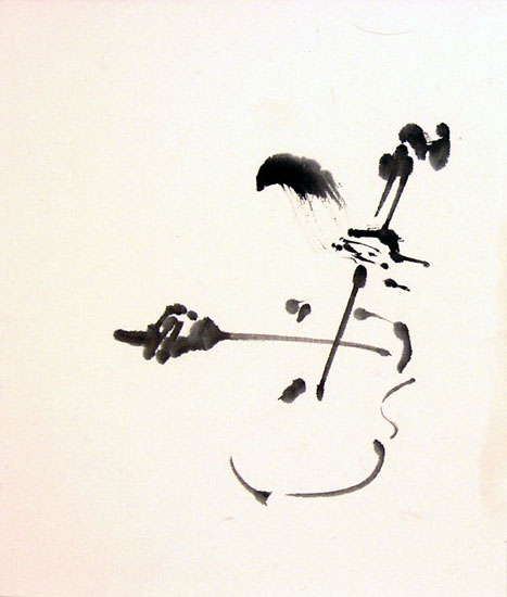 ssetton_cellist.jpg