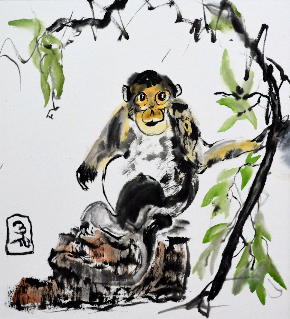 B Nolan Monkey 2.jpg