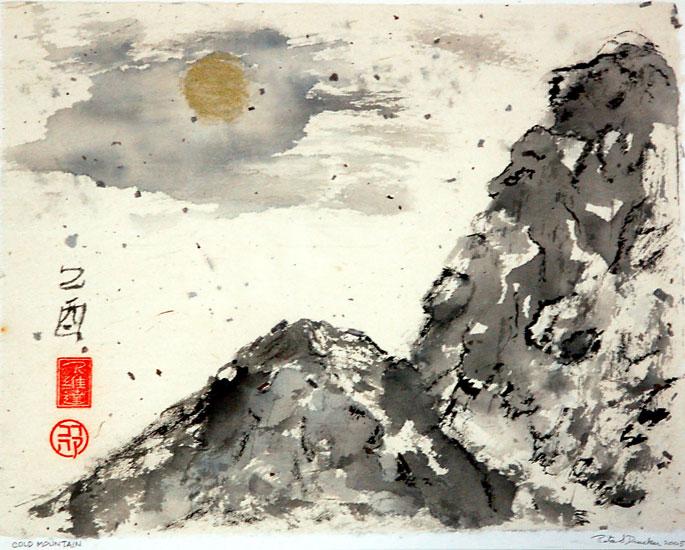 rdrucker_cold_mountain.jpg