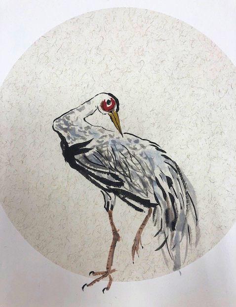 Trimaraco crane.jpg