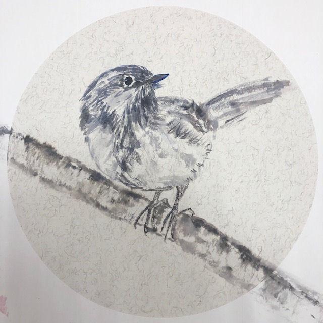 Trimarco bird.jpg