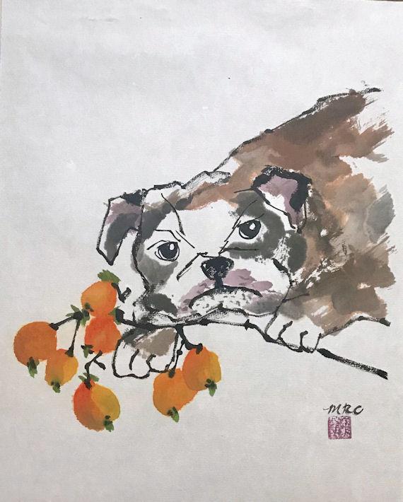 Mag Chong Dog sized.jpg