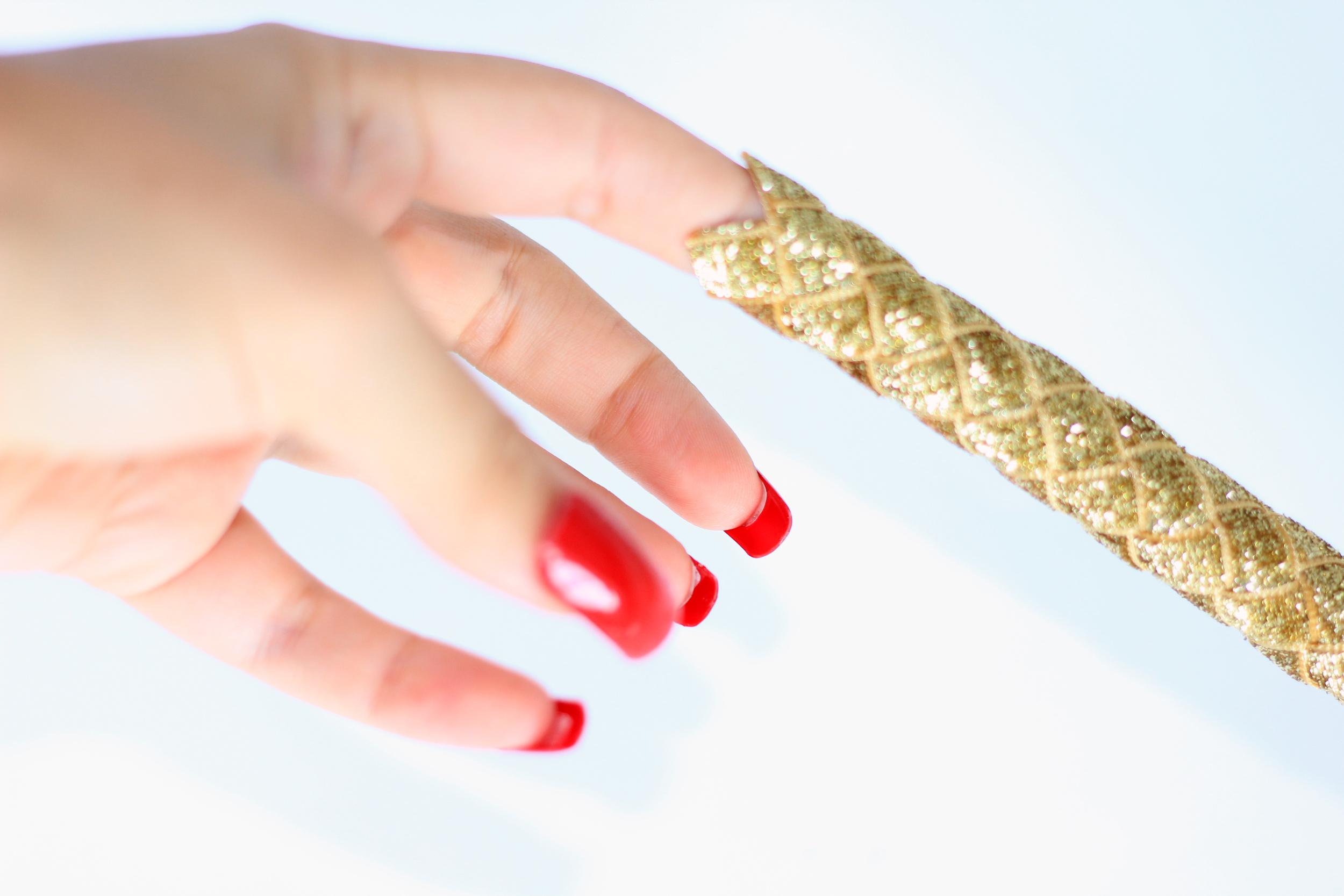 goldsparkle2.jpg