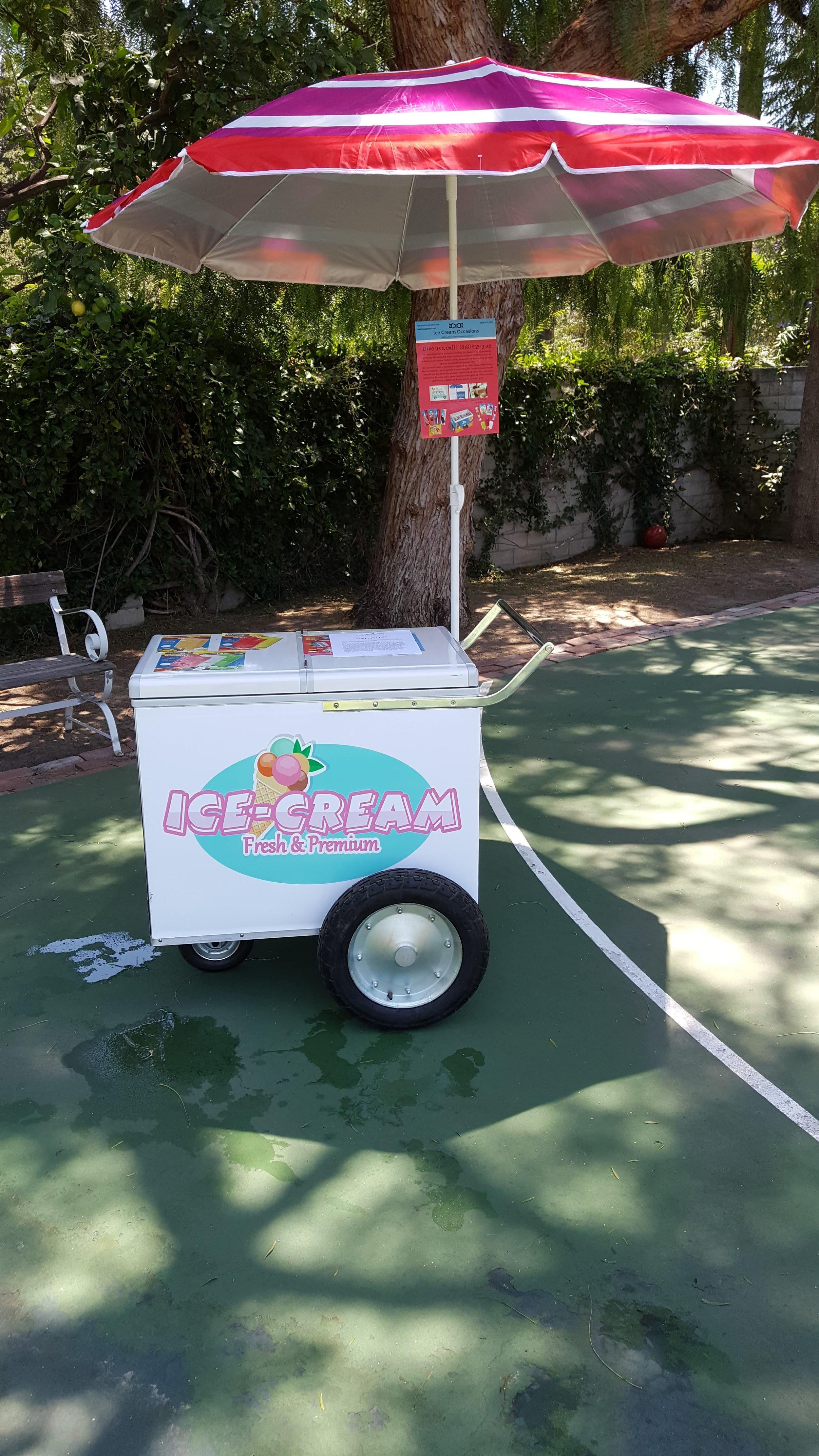 ice-cream-cart-catering-