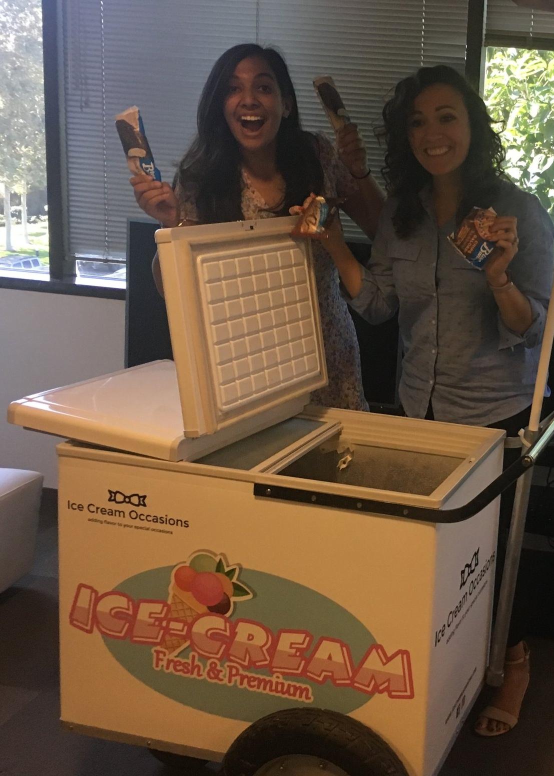 icecreamcart-office-party.JPG