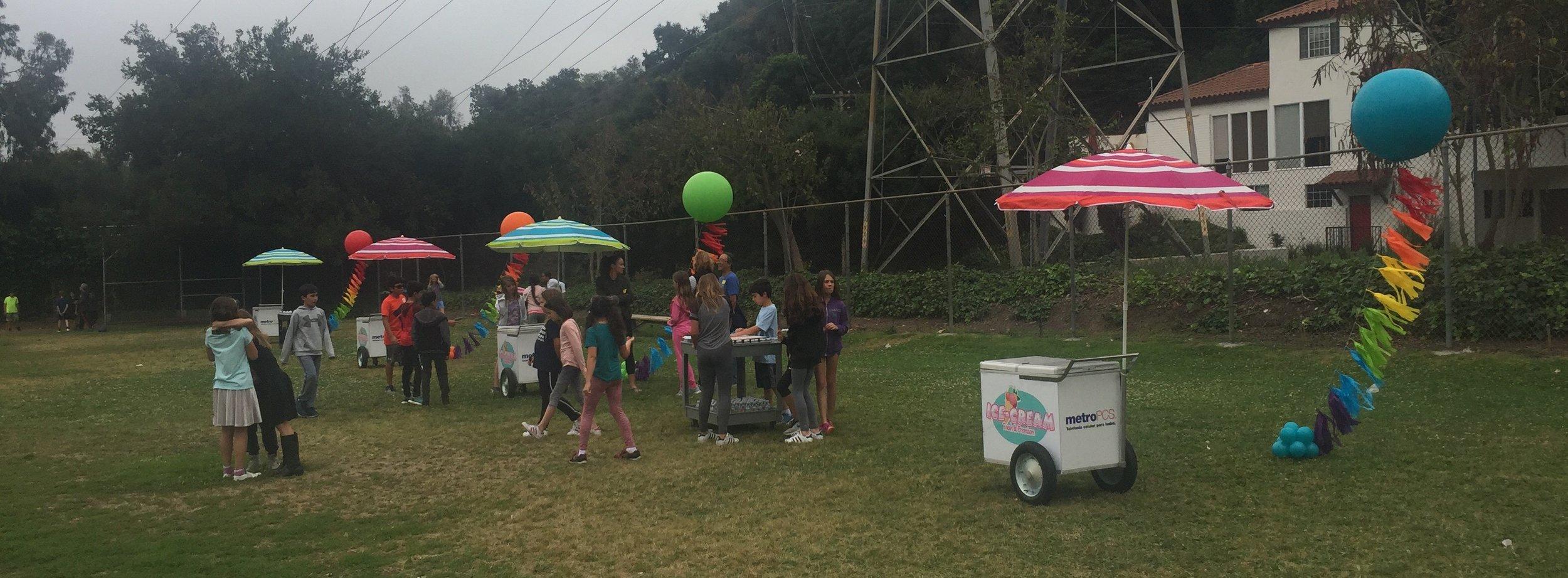 kenter-elementary-ice-cream-event.jpeg