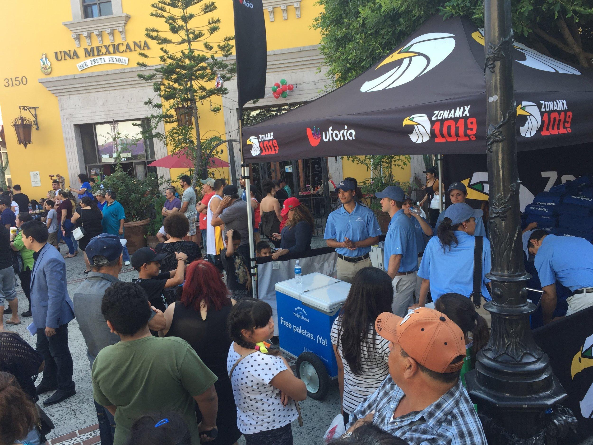 ice_cream_for_corporate_events.jpg