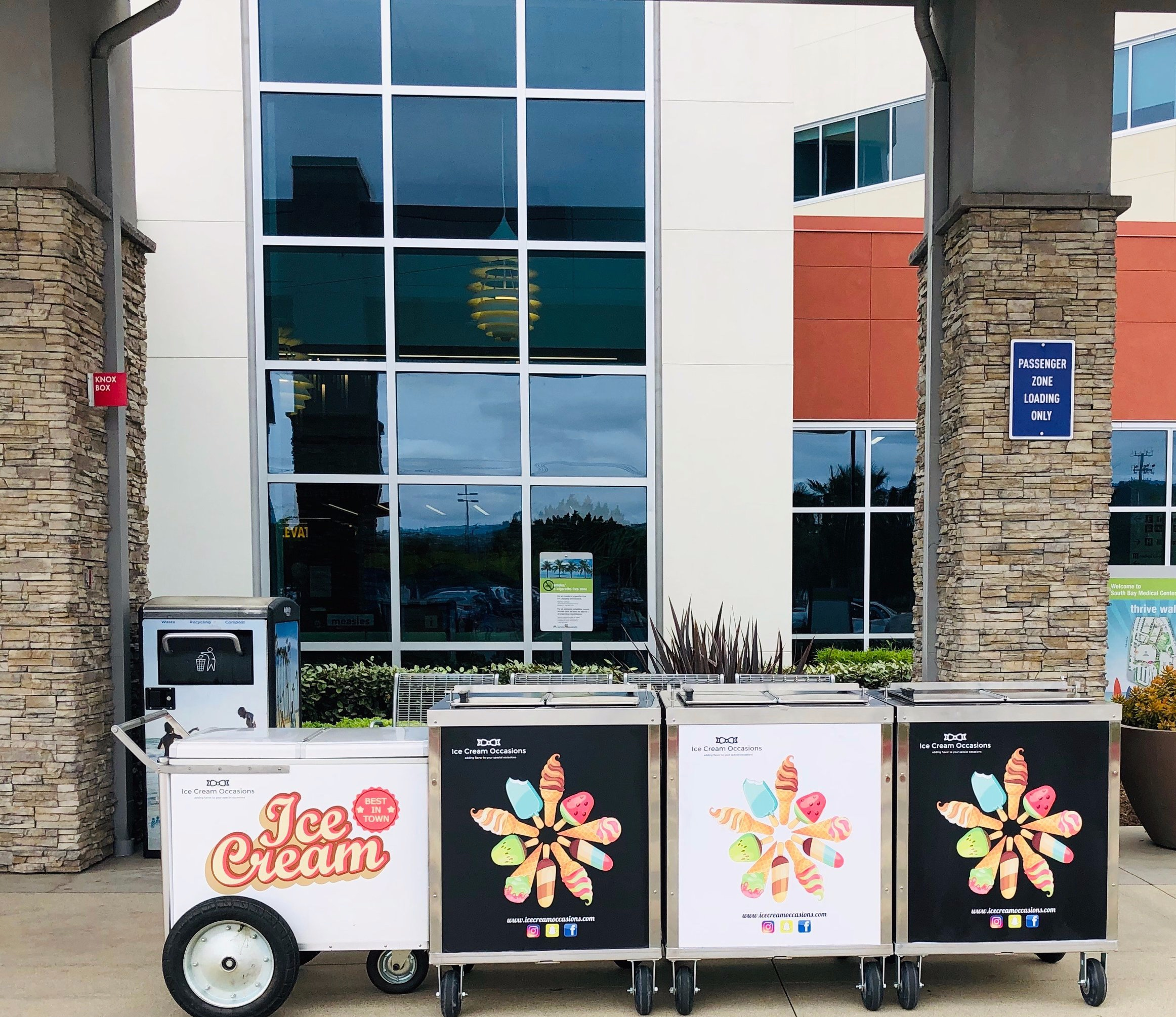 ice-cream-carts-for-rent-and-catering.jpg