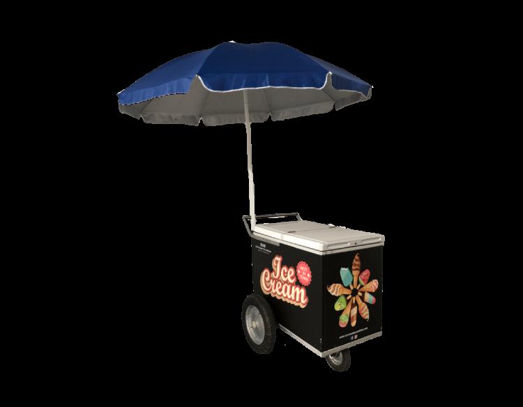 icecreamcart.png