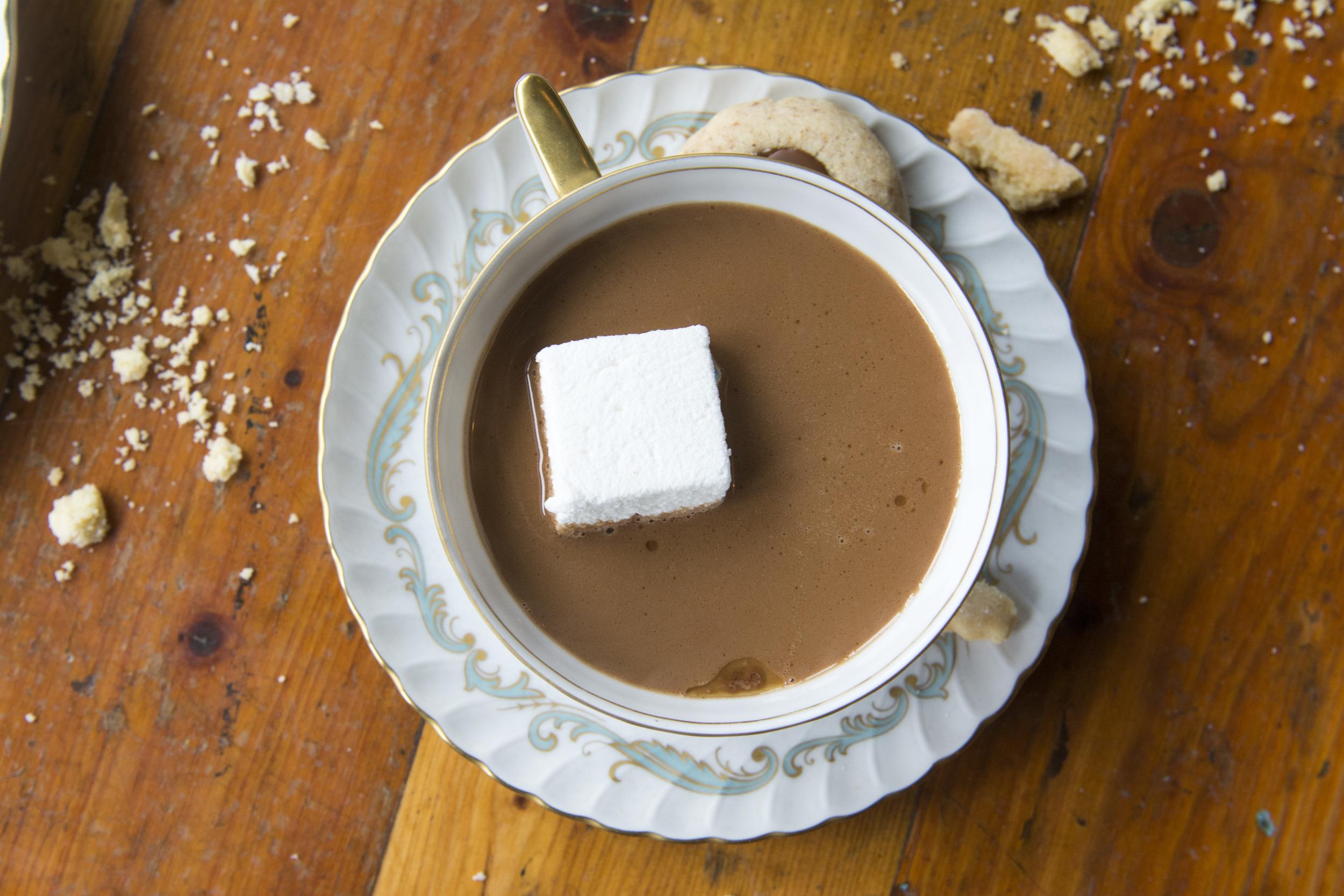 tea cups_3.jpg