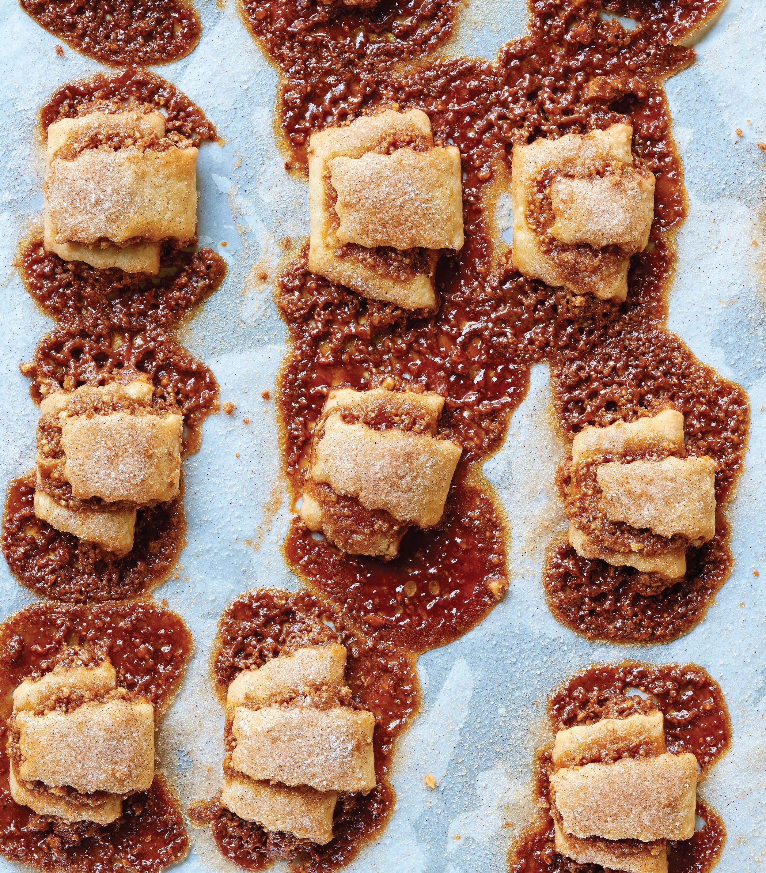 cinnamon brickle rugelach.jpg