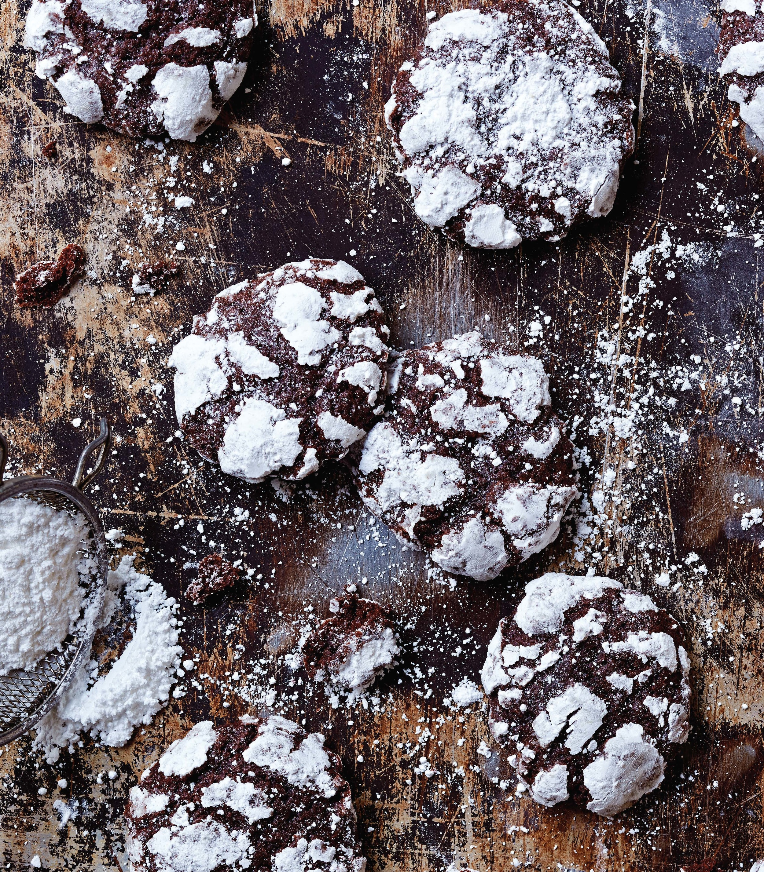 brownie krinkles.jpg