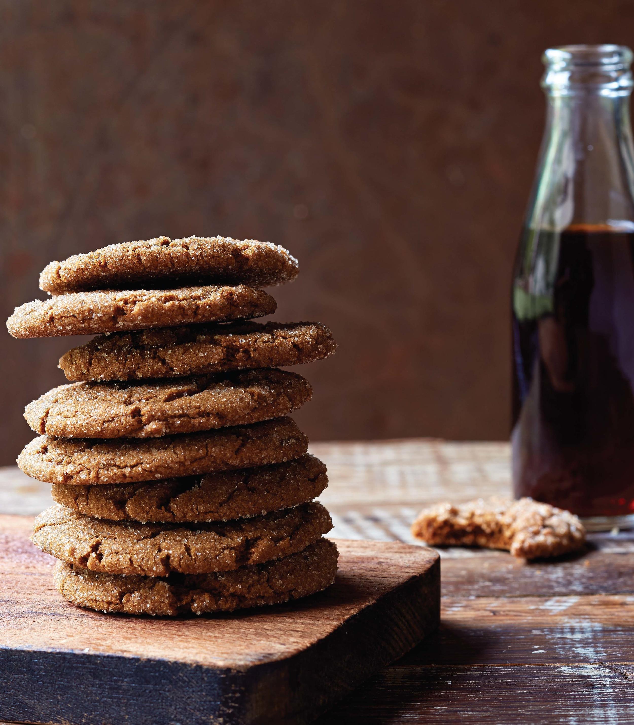 ginger sorghum cookies.jpg